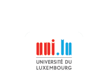 Université du Luxembourg, 2015. All rights reserved